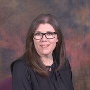 Councillor Lisa Pilgrim