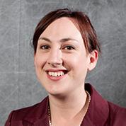 Councillor Sarah Codling