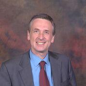 Councillor Timothy Taylor